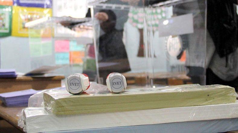 Reuters yayınladı! İşte son yerel seçim anket sonuçları! - Sayfa 10