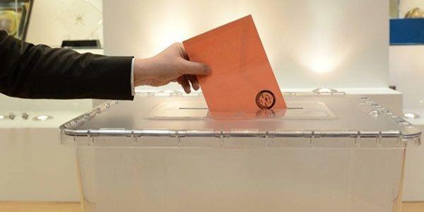 Reuters yayınladı! İşte son yerel seçim anket sonuçları! - Sayfa 2