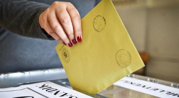 Reuters yayınladı! İşte son yerel seçim anket sonuçları! - Sayfa 3