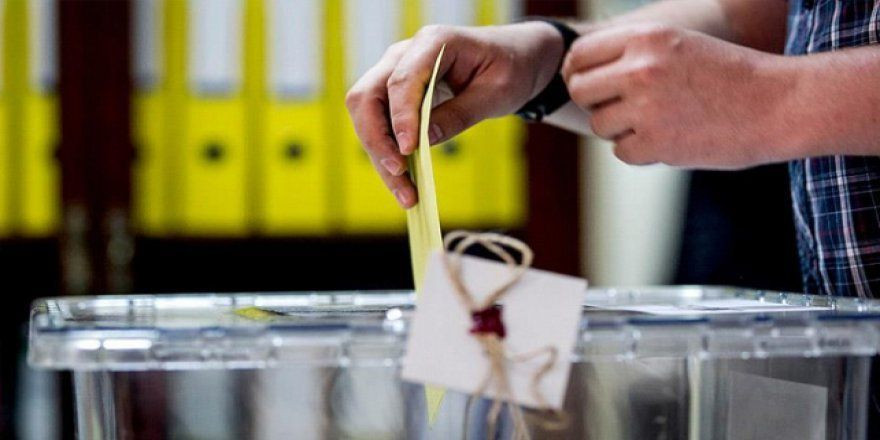 Reuters yayınladı! İşte son yerel seçim anket sonuçları! - Sayfa 4