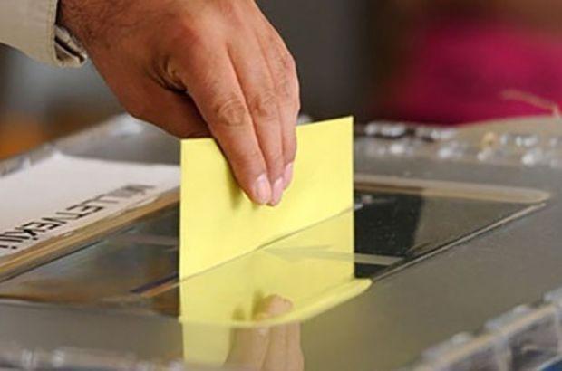 Reuters yayınladı! İşte son yerel seçim anket sonuçları! - Sayfa 6