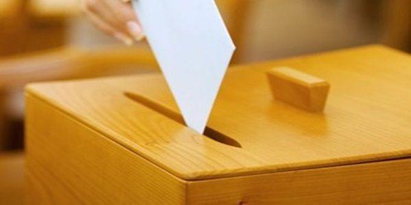 Reuters yayınladı! İşte son yerel seçim anket sonuçları! - Sayfa 7
