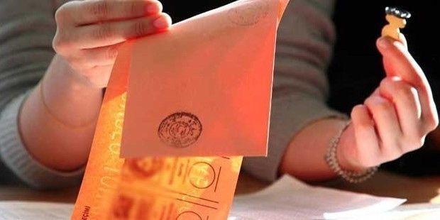 Reuters yayınladı! İşte son yerel seçim anket sonuçları! - Sayfa 8