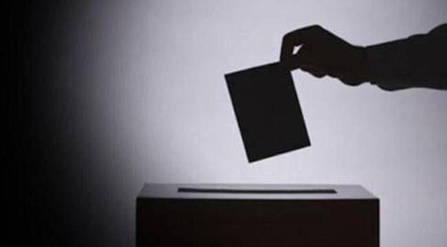 Reuters yayınladı! İşte son yerel seçim anket sonuçları! - Sayfa 9