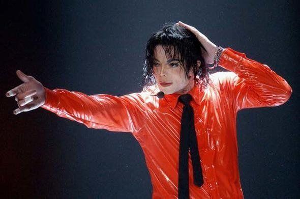 Michael Jackson hakkında şok eden cinsel taciz iddiaları! - Sayfa 3