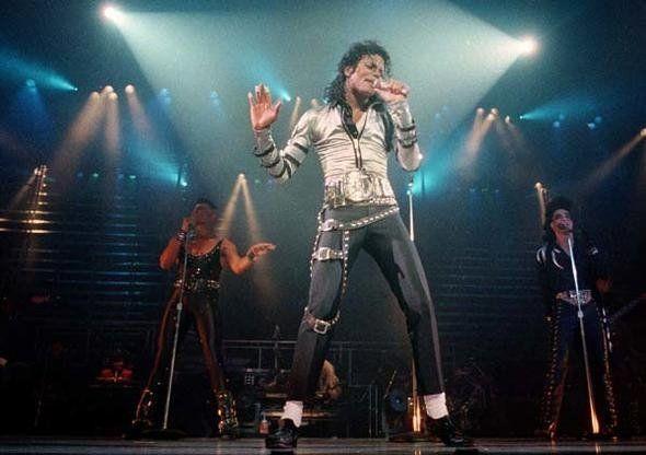 Michael Jackson hakkında şok eden cinsel taciz iddiaları! - Sayfa 4