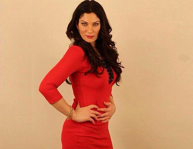 Sahte sevgilisinden hamile kalmıştı! O oyuncu ilk kez konuştu! - Sayfa 4