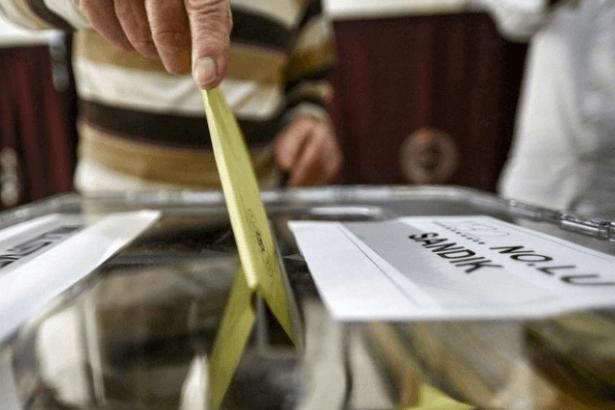 EMAX Araştırma açıkladı! İşte 15 ilin seçim sonuçları! - Sayfa 4