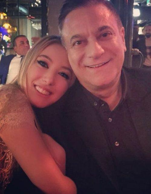 Yasmin Erbil'i sinirlendiren yorum! - Sayfa 4