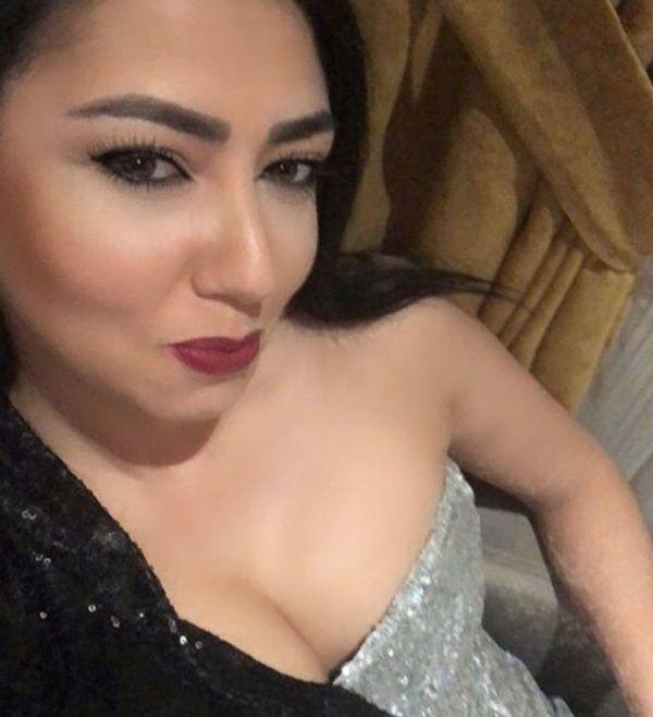 Nuri Alço 33 yaş küçük Burcu Sezginoğlu ile evleniyor! - Sayfa 3