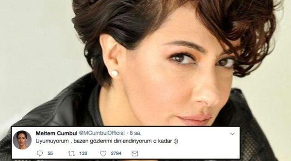Şahan Gökbakar Anadolu Ajansı ile YSK'yı topa tuttu! - Sayfa 4