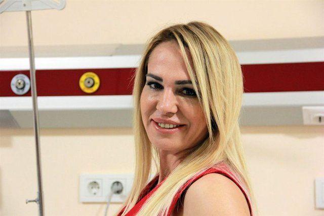 Survivor Nagihan'dan Sema Aydemir'e şok suçlama! - Sayfa 2