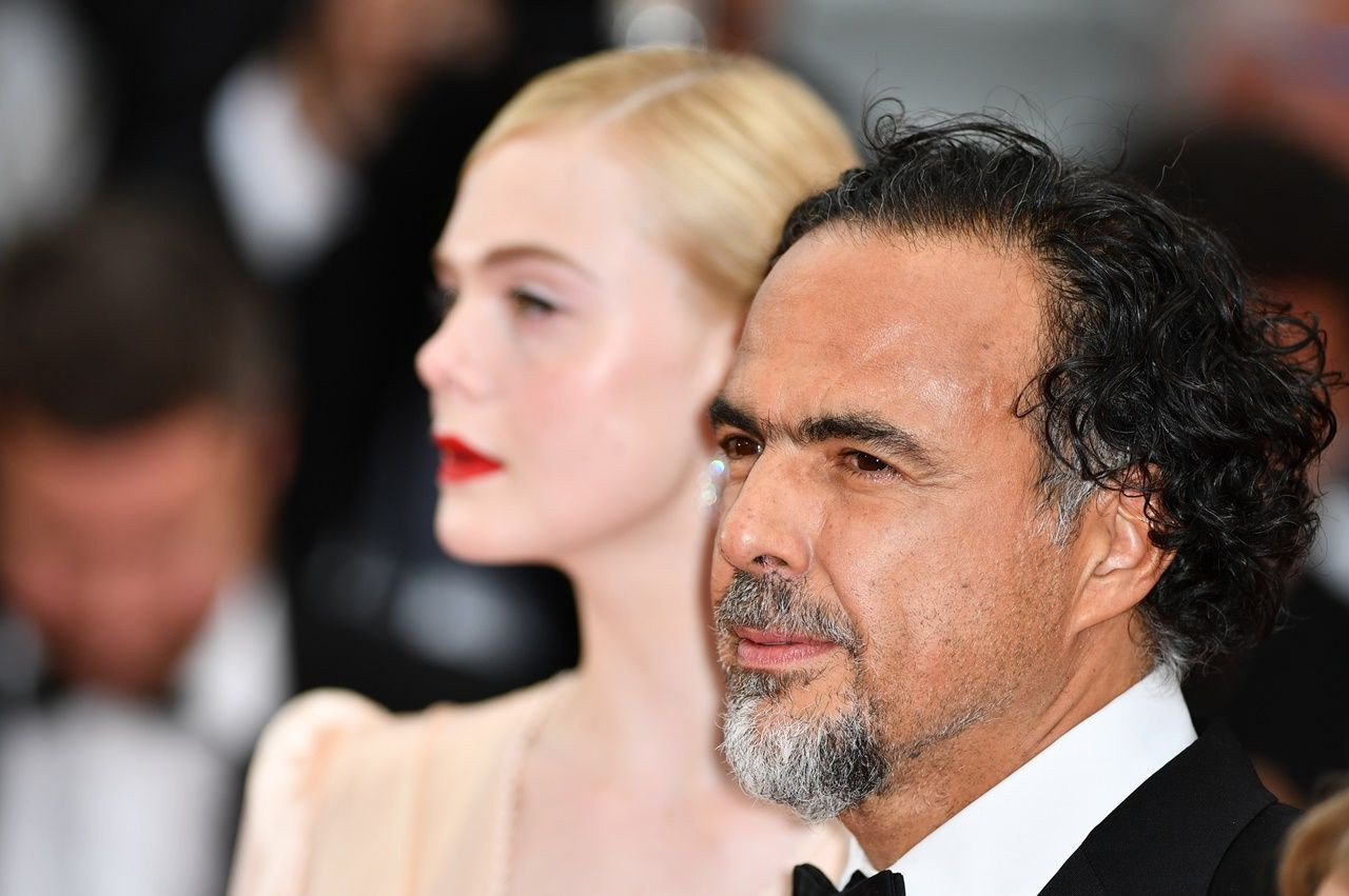 72. Cannes Film Festivali'nde şıklık yarışı! En rüküş o oldu... - Sayfa 4