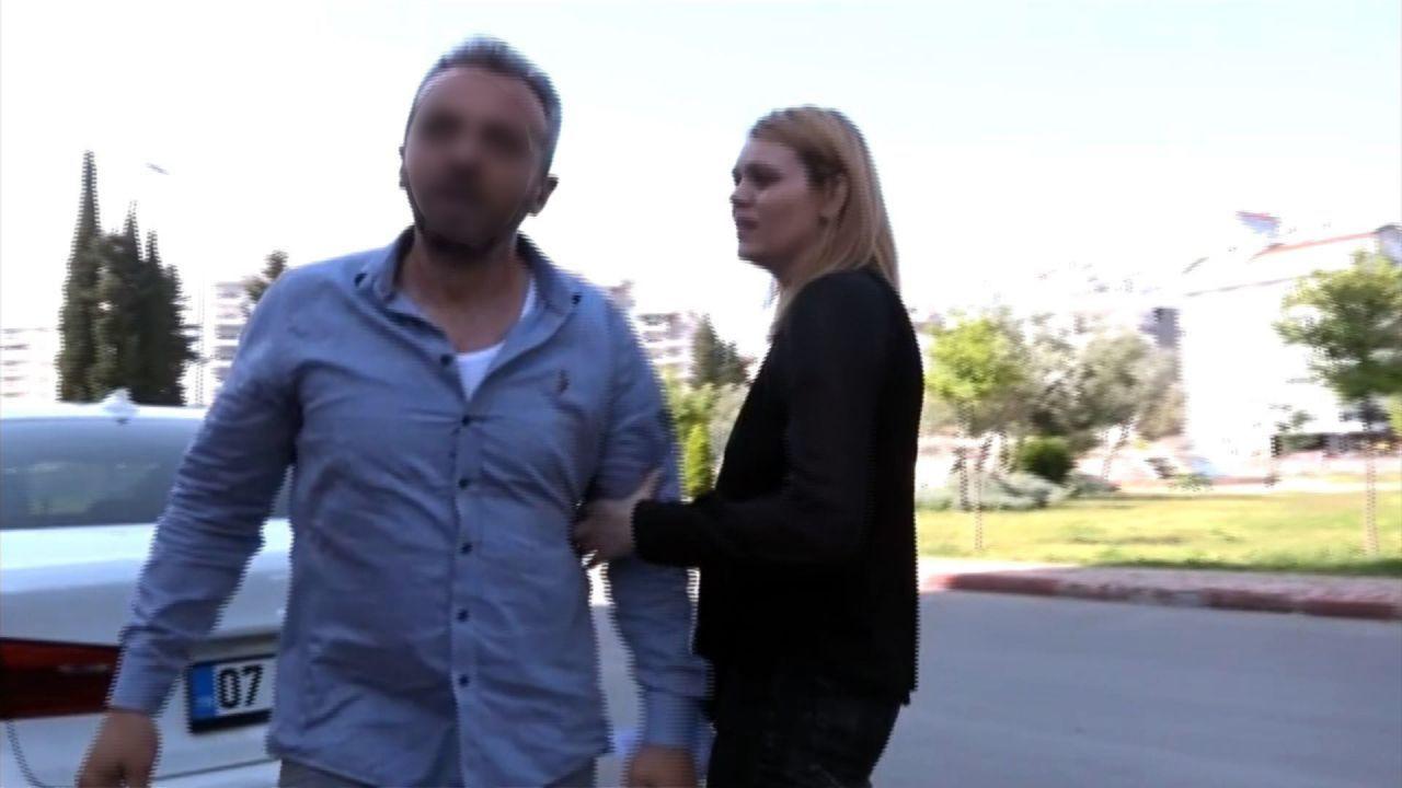 Esra Erol'un ekibine canlı yayında saldırı! - Sayfa 2