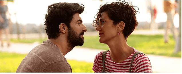 İşte 2019'un ilk aylarında en çok izlenen 15 film - Sayfa 3