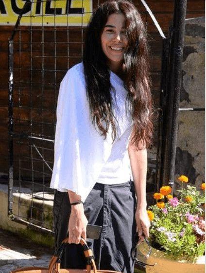 Asena Atalay'ın babası 1.5 aydır hapiste - Sayfa 4