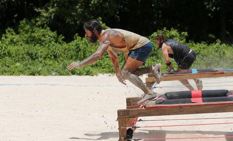 Survivor'da dokunulmazlık oyununu kim kazandı, finale kimler gidiyor? - Sayfa 3
