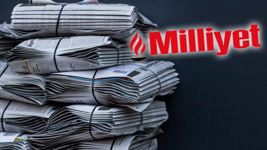 Milliyet gazetesi kapanıyor mu? Yazar geçişleri başladı!