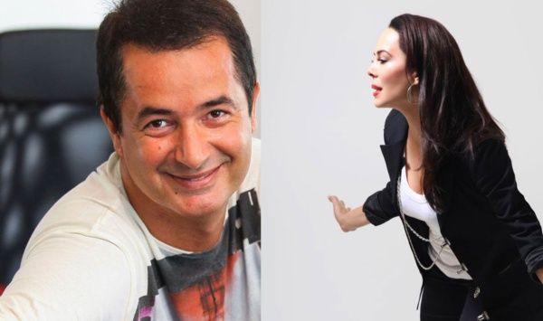 Ünlü şarkıcıdan Acun Ilıcalı'ya büyük darbe! - Sayfa 3