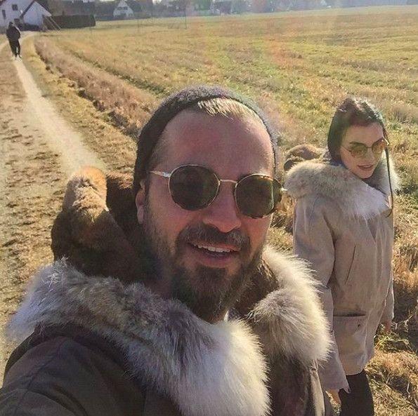 Diriliş'e veda eden Engin Altan Düzyatan'ın yeni dizisi belli oldu! - Sayfa 12