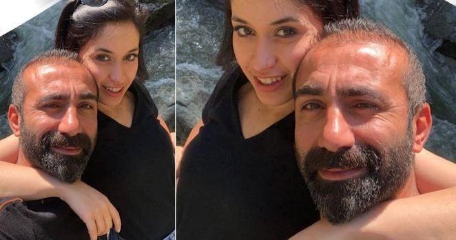 Metin Yıldız sevgilisini dövdü iddiası! - Sayfa 4