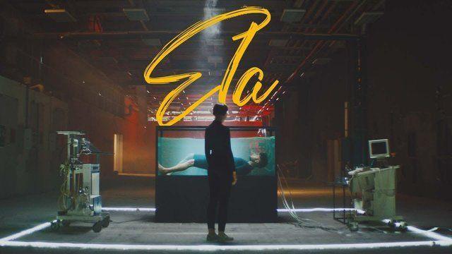 'Ela' şarkısından kazandığı rakam belli oldu! - Sayfa 3