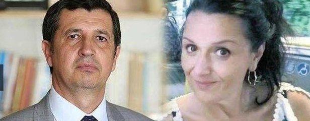 """CHP'li vekil Okan Gaytancıoğlu'nun yasak aşkı konuştu! """"Danışmanıyla tuvalette yakaladım"""" - Sayfa 4"""