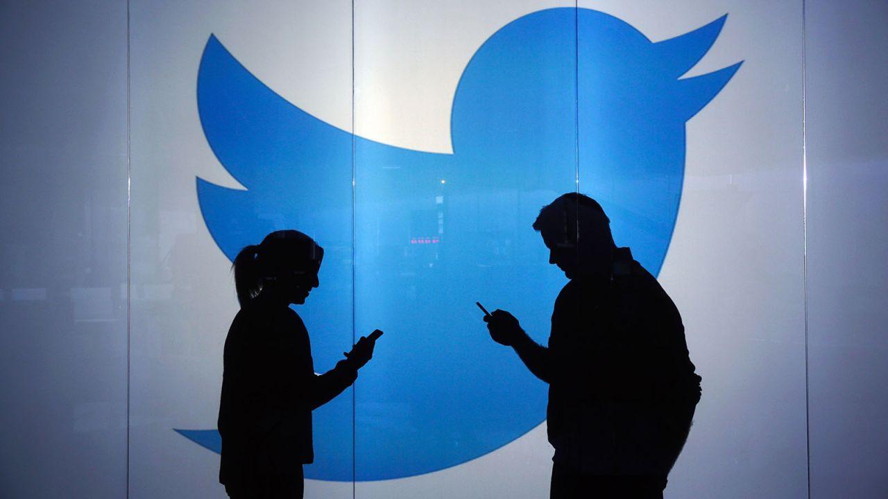 Twitter'dan güvenlik ihlali: Özür dilediler! - Sayfa 1