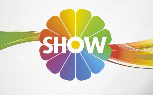 Show TV ile yapımcı arasında kriz çıktı! O dizi projesi iptal! - Sayfa 1