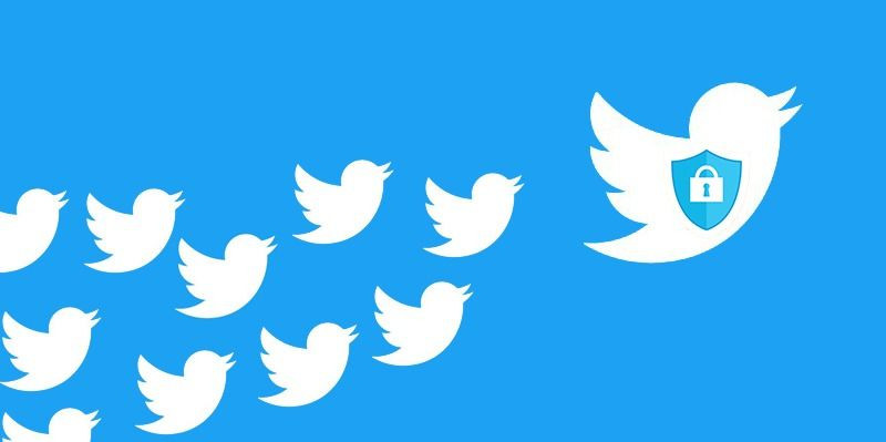 Twitter'dan güvenlik ihlali: Özür dilediler! - Sayfa 3