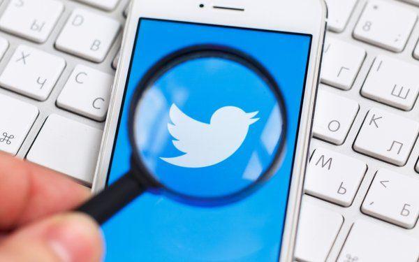 Twitter'dan güvenlik ihlali: Özür dilediler! - Sayfa 4