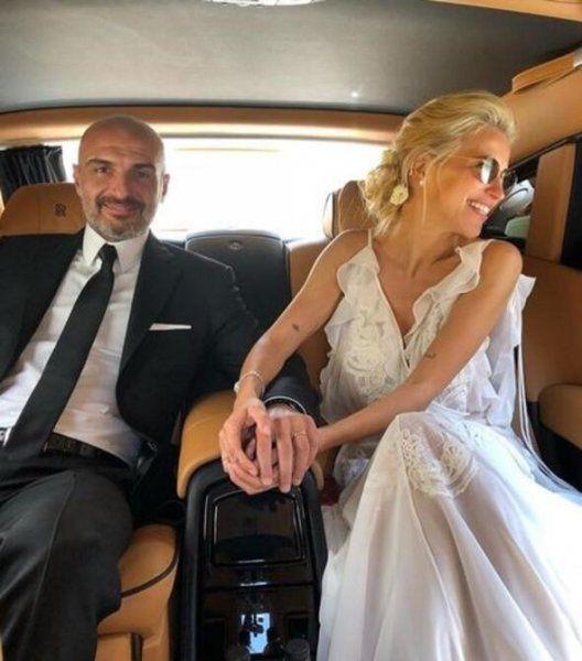 Burcu Esmersoy ve Berk Suyabatmaz boşanıyor! - Sayfa 2