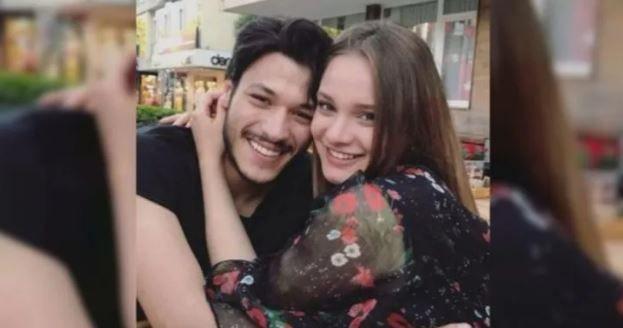 Miray Daner ve Kubilay Aka aşkı neden bitti? Yeni iddia - Sayfa 1