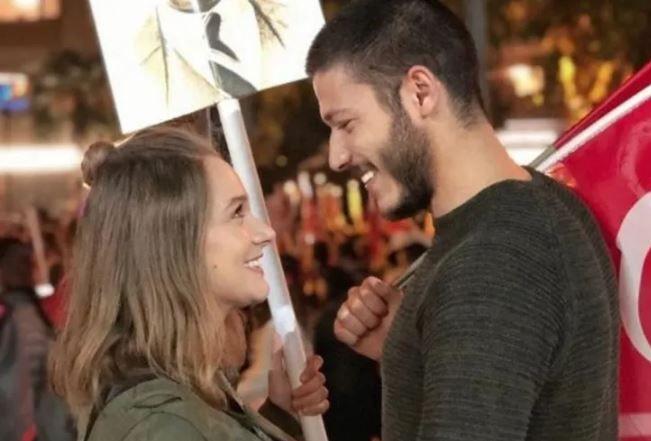 Miray Daner ve Kubilay Aka aşkı neden bitti? Yeni iddia - Sayfa 2