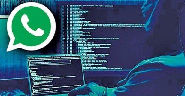 WhatsApp kullananlar dikkat! Milyonları ilgilendiriyor! - Sayfa 1