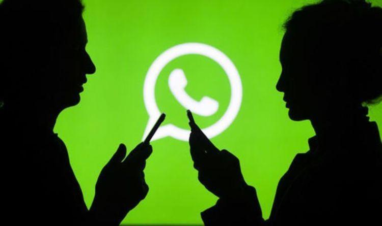 WhatsApp kullananlar dikkat! Milyonları ilgilendiriyor! - Sayfa 2