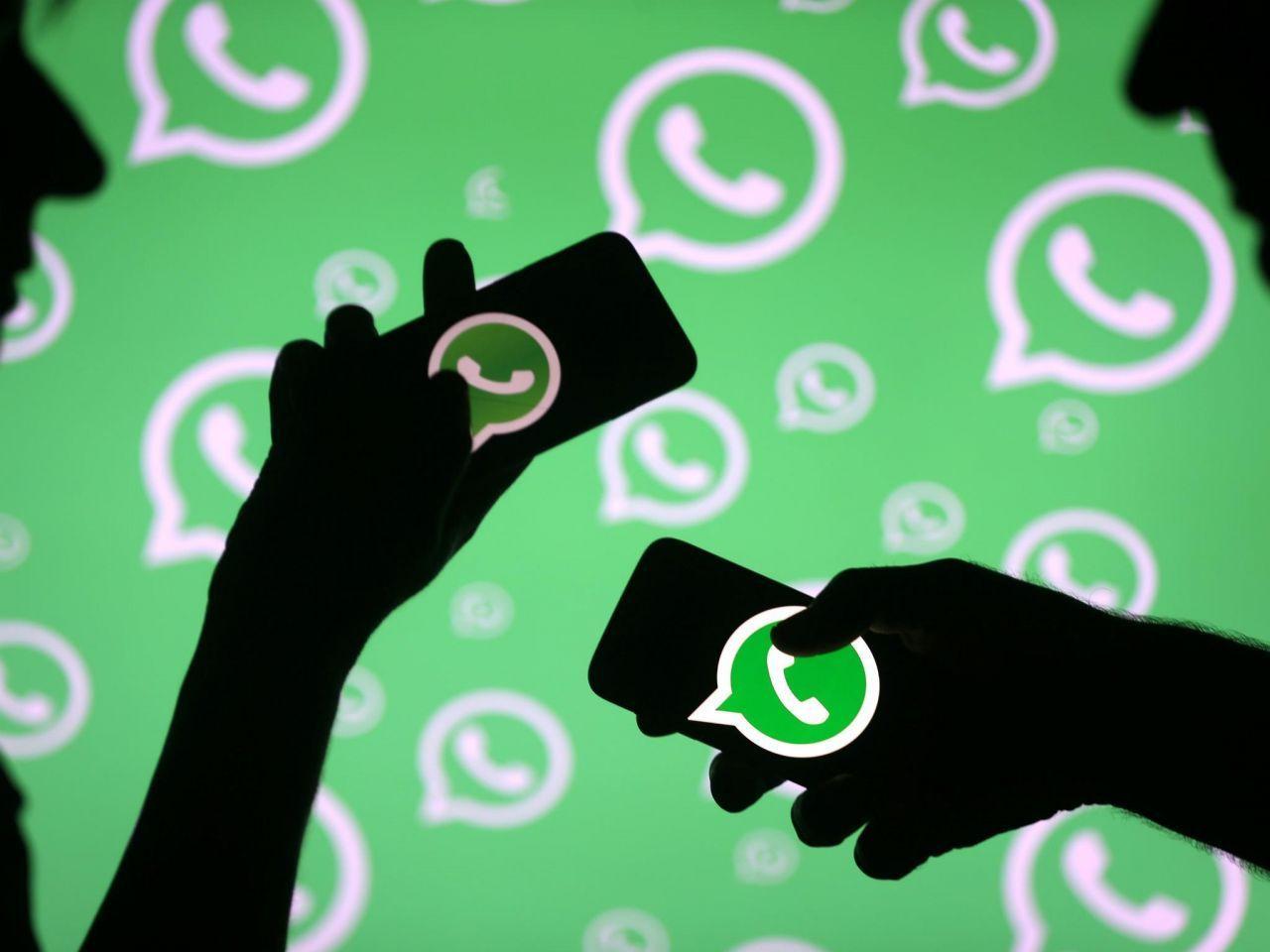 WhatsApp kullananlar dikkat! Milyonları ilgilendiriyor! - Sayfa 3