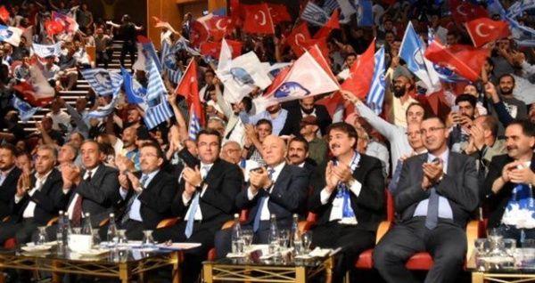 Acun Ilıcalı'dan BB Erzurumspor'a büyük destek! Tam 125 bin 600 forma satıldı - Sayfa 2