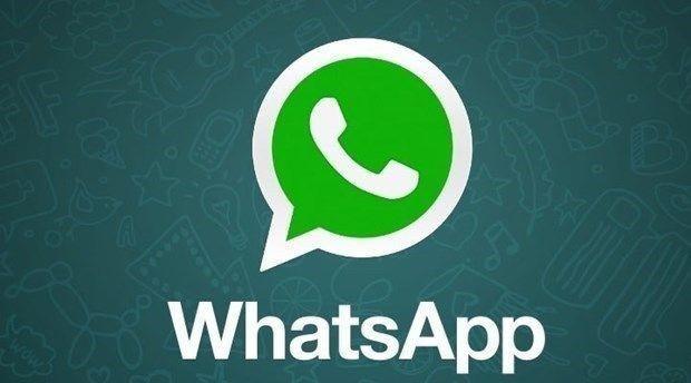 WhatsApp Web'e karanlık mod geldi - Sayfa 1