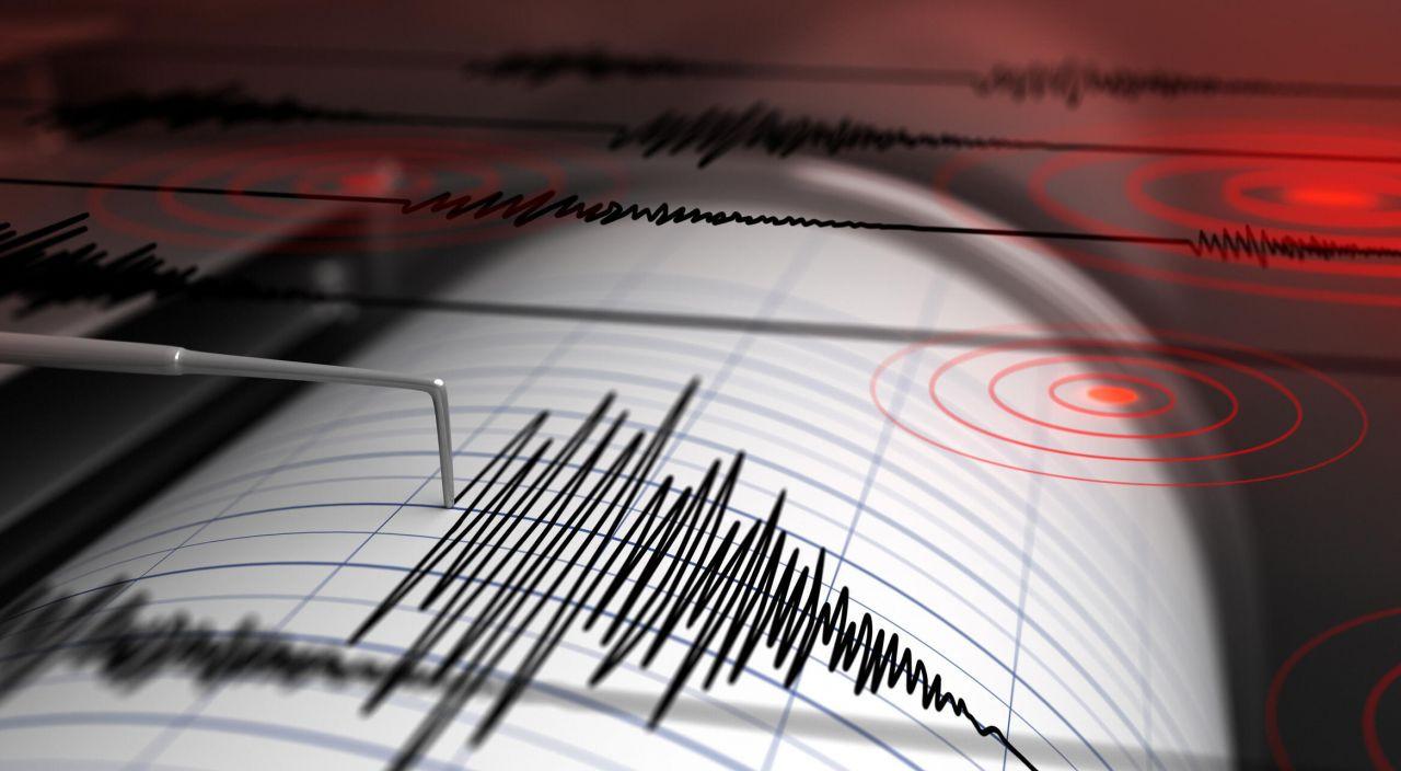 Deprem profesörü Şener Üşümezsoy'dan ezber bozan açıklama - Sayfa 2