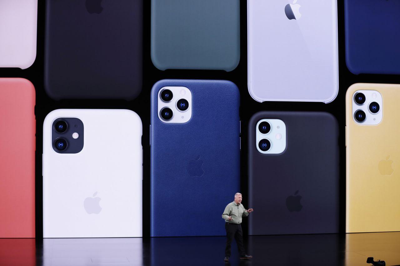 iPhone 11'in Türkiye'de satış tarihi belli oldu - Sayfa 3