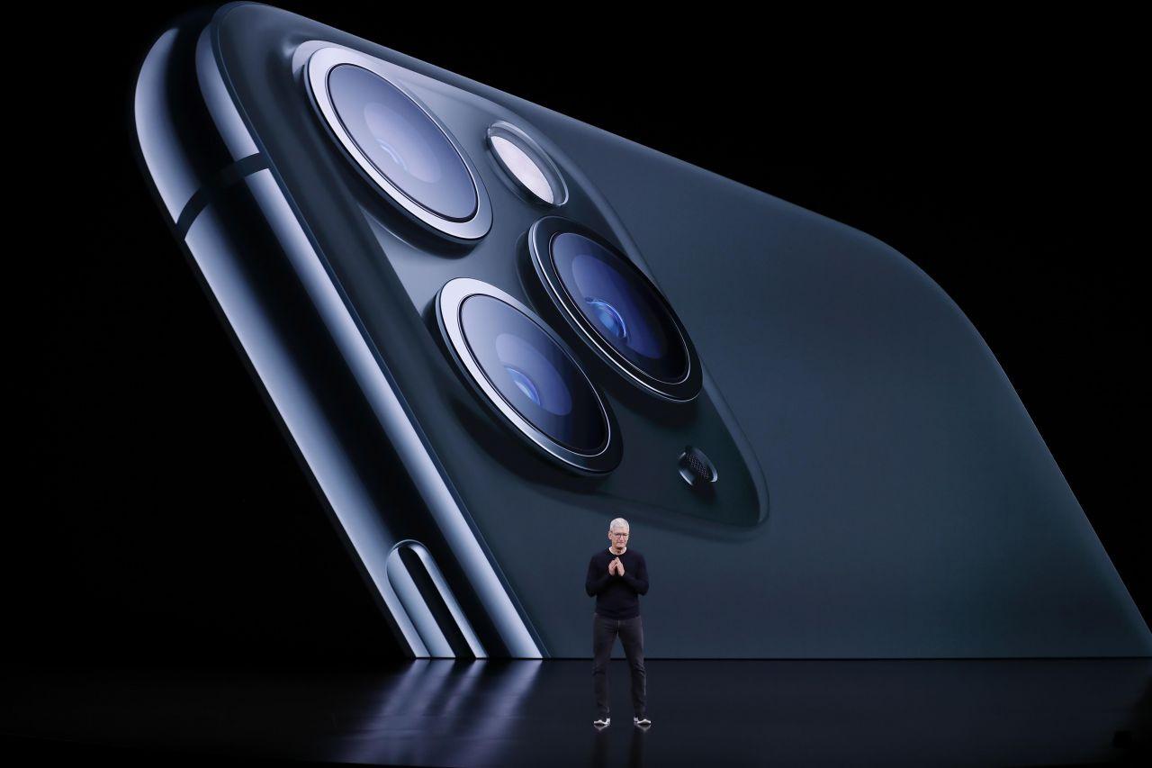 iPhone 11'in Türkiye'de satış tarihi belli oldu - Sayfa 2