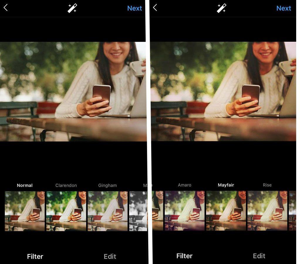 Kullanıcılar test etti: Bu yöntemler Instagram'da daha fazla beğeni kazandırıyor - Sayfa 2