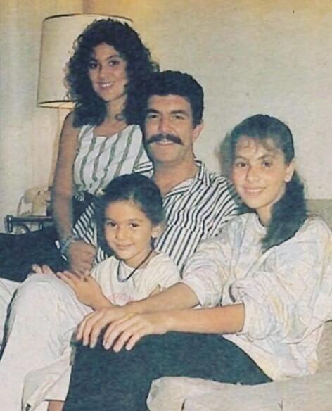 Zeynep Korel'den şoke eden açıklamalar: 30 yaşında annemden dayak yedim! - Sayfa 4