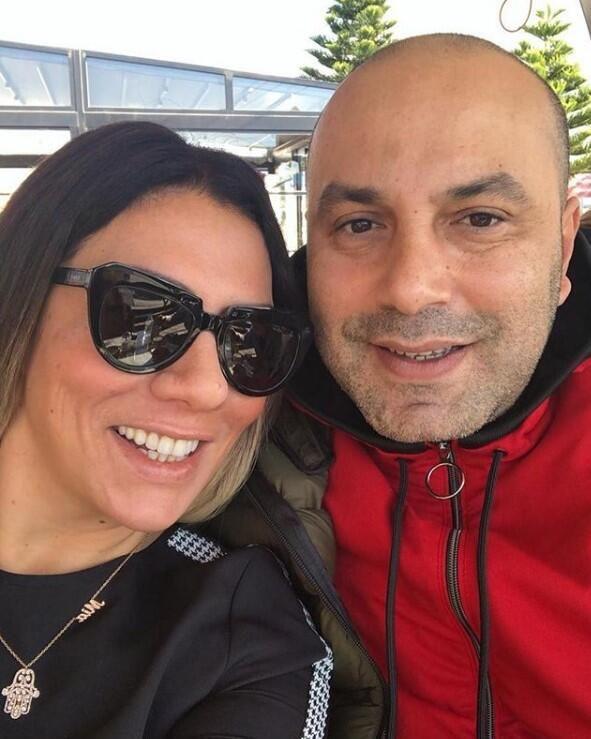 Işın Karaca ile Tuğrul Odabaş boşanıyor! - Sayfa 3
