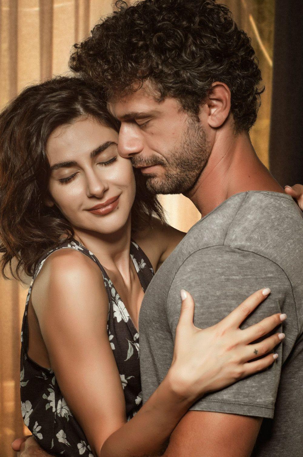 Aşk Tesadüfleri Sever 2 filminin afişi yayınlandı - Sayfa 4