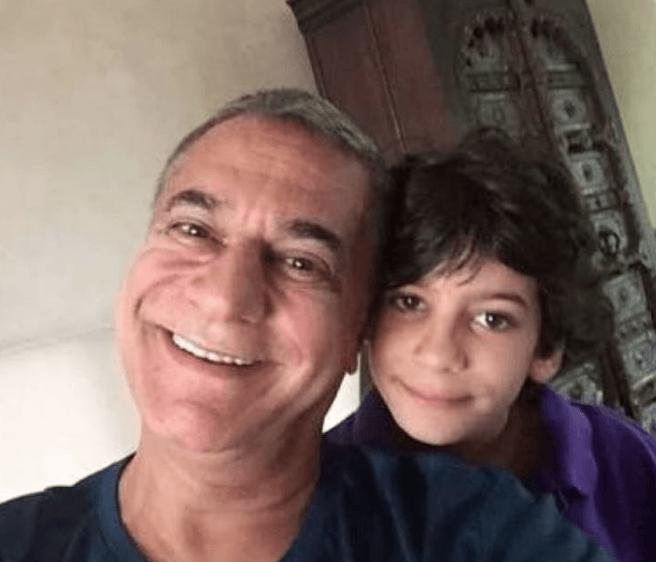 Mehmet Ali Erbil'den korkutan haber! Ölümle pençeleşiyordu bıçak altına yatacak! - Sayfa 3