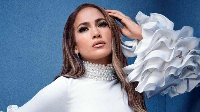 Latin güzeli Jennifer Lopez, uğradığı cinsel tacizi anlattı: Göğüslerini aç! - Sayfa 3