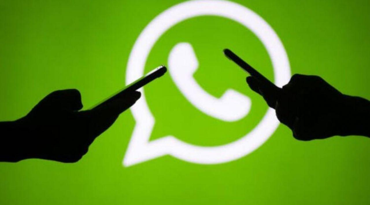 WhatsApp açıkladı: Son 20 gün... - Sayfa 2