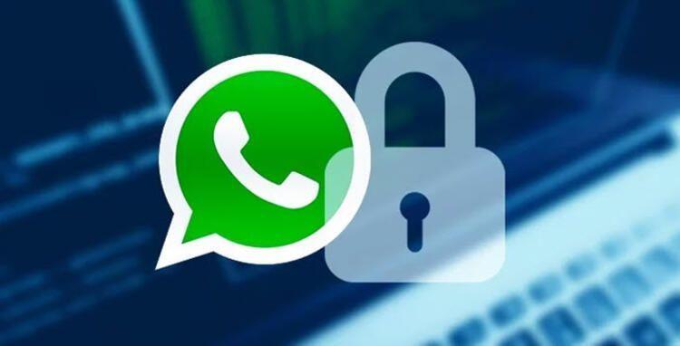 WhatsApp açıkladı: Son 20 gün... - Sayfa 4